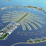 dubai-islands2